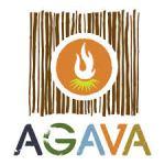 agava