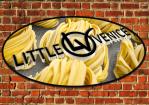 littlevenice