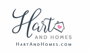 hart and homes